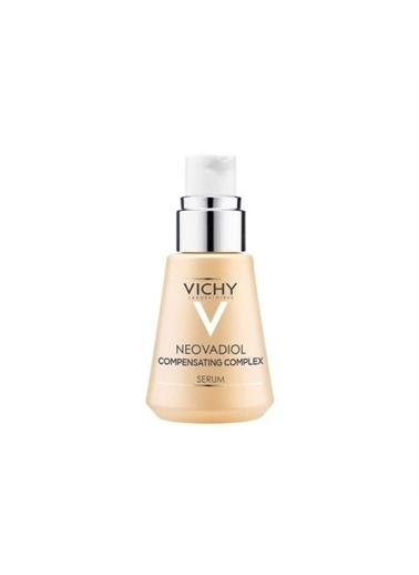Vichy Vichy Neovadiol Neovadiol Compensating Complex Serum 30Ml Renksiz